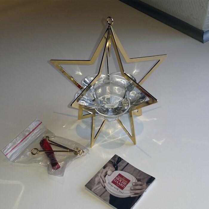 Holmegaard-Christmas-stjerne-2007-ubrugt