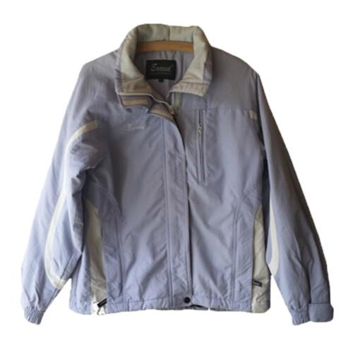 Exceed jakke | Sportwearstr.L