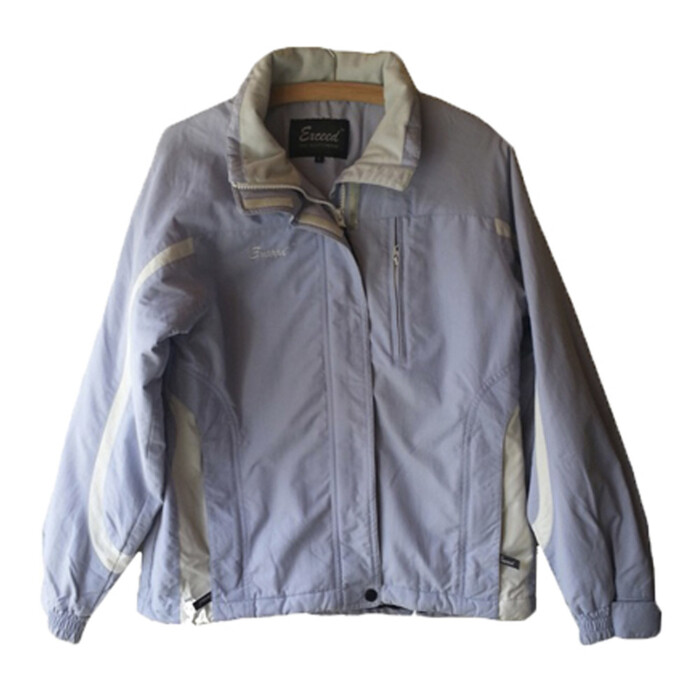 Exceed jakke   Sportwearstr.L