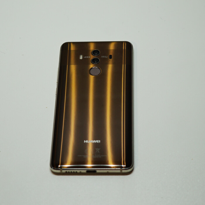 Huawei Mate 10 Pro 4G